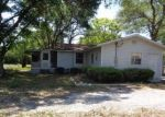 Foreclosed Home en HUTCHESON LN, Sorrento, FL - 32776