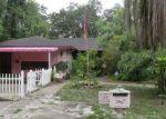Foreclosed Home en COLORADO ST, Sarasota, FL - 34237
