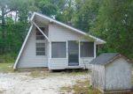 Foreclosed Home en NE 54TH PL, Silver Springs, FL - 34488
