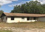 Foreclosed Home en ROOSEVELT AVE, Sanford, FL - 32771