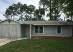 Foreclosed Home en CONFEDERATE DR, Naples, FL - 34113