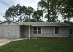 Foreclosed Home in CONFEDERATE DR, Naples, FL - 34113