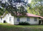 Foreclosed Home en MITCHELL RD, Brooksville, FL - 34601