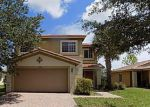 Foreclosed Home en SW PROVIDENCE PL, Port Saint Lucie, FL - 34953