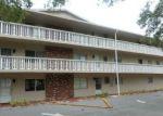 Foreclosed Home en S SCHOOL AVE, Sarasota, FL - 34239