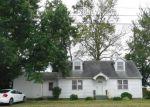 Foreclosed Home in OAK LANE DR, Laurel, DE - 19956