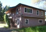 Foreclosed Home en ECHO RD, Redding, CA - 96002