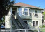 Foreclosed Home in BONA ST, Oakland, CA - 94601