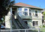 Foreclosed Home en BONA ST, Oakland, CA - 94601