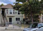 Foreclosed Home en BONA ST, Oakland, CA - 94601