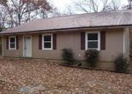 Foreclosed Home en SHADY GROVE RD, Shirley, AR - 72153