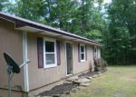 Foreclosed Home en SHADY GROVE RD, Shirley, AR - 72153