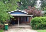 Foreclosed Home en STANDISH RD, Little Rock, AR - 72204