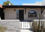 Foreclosed Home en S KOLB RD, Tucson, AZ - 85710