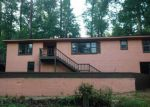 Foreclosed Home in VETERANS MEMORIAL PKWY, Tuscaloosa, AL - 35404
