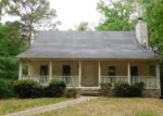 Foreclosed Home in REX LAKE RD, Leeds, AL - 35094
