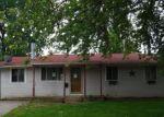 Foreclosed Home en LYNWARD RD, Columbus, OH - 43228