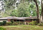 Foreclosed Home in PARK ST, Saint Marys, GA - 31558