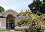 Foreclosed Home en 69TH AVE S, Saint Petersburg, FL - 33712