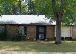 Foreclosed Home in EDGE HILL LN, Montgomery, AL - 36116