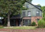Foreclosed Home en S WESTERN AVE, Kokomo, IN - 46901