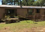 Foreclosed Home en MOUNT SINAI RD, Tallahassee, FL - 32311