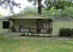 Foreclosed Home en SE STANFORD PL, Lake City, FL - 32025