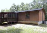 Foreclosed Home en PASCO CT, Tallahassee, FL - 32305