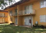 Foreclosed Home en NW 177TH ST, Miami, FL - 33169