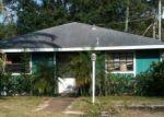Foreclosed Home en 87TH AVE, Vero Beach, FL - 32966