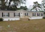 Foreclosed Home en BUCKING DR, Tallahassee, FL - 32310