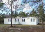Foreclosed Home en KEIBER CIR, Youngstown, FL - 32466
