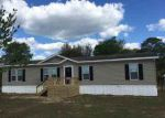Foreclosed Home en BELUE LN, Fountain, FL - 32438