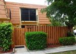 Foreclosed Home in PARK MEADOWS DR, Fort Myers, FL - 33907