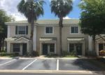 Foreclosed Home en LONE CYPRESS ST, Fort Myers, FL - 33966