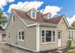 Foreclosed Home en GRATIS AVE, Des Moines, IA - 50315