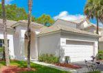 Foreclosed Home en WILDERNESS WAY, Pompano Beach, FL - 33065