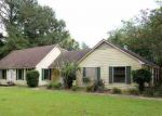 Foreclosed Home en TOURAINE DR, Tallahassee, FL - 32308