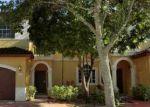 Foreclosed Home en MIRAMAR PKWY, Hollywood, FL - 33027