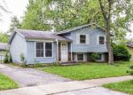Foreclosed Home en LARCHMONT WAY, Bolingbrook, IL - 60440
