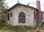 Foreclosed Home en OREGON BLVD, Reno, NV - 89506