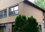 Foreclosed Homes in Reading, PA, 19607, ID: F4155356