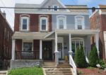 Foreclosed Home en BARCLAY ST, Chester, PA - 19013