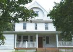 Foreclosed Home en WOODLAWN ST, Scranton, PA - 18509
