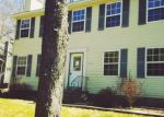 Foreclosed Home en SHADOW TER, Tobyhanna, PA - 18466
