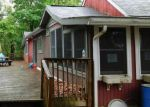 Foreclosed Home en SUNSET WAY, Palmerton, PA - 18071