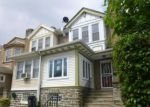 Foreclosed Home en LIMEKILN PIKE, Philadelphia, PA - 19138