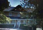 Foreclosed Home en JUSTIN LN, Lithonia, GA - 30058