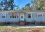 Foreclosed Home en FAIRWAY DR, Augusta, GA - 30906