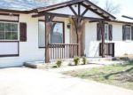 Foreclosed Home in N ATLANTA AVE, Tulsa, OK - 74110